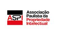 Associação Paulista de Propriedade Intelectual
