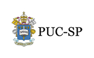 PUC - SP