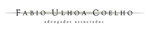 Fabio Ulhoa Coelho Advogados Associados