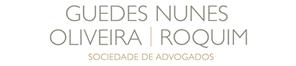 Guedes Nunes Oliveira Roquim Sociedade de Advogados