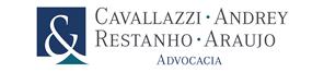 logo-cavallazzi