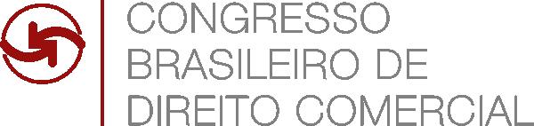 Congresso Brasileiro de Direito Comercial