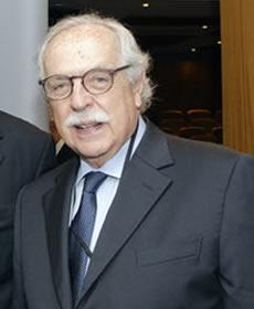 Modesto Carvalhosa