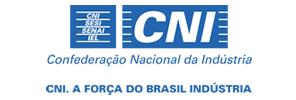 CNI Confederação Nacional da Indústria