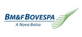 MM&F Bovespa