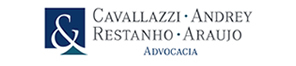 Cavallazzi - Andrey - Restanho - Araújo