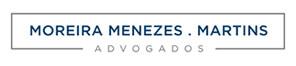 Moreira Menezes Martins Miranda Advogados