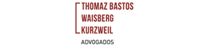 TWK Thomaz Bastos, Waisberg, Kurzweil Advogados